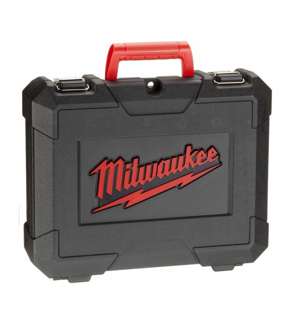 Valigia in plastica Milwaukee
