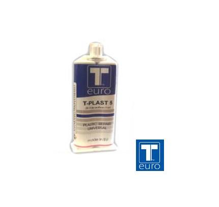 adesivo bi-componente T-PLAST 5