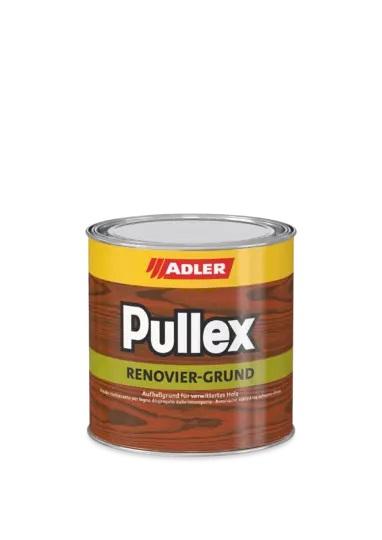 Adler Pullex Renovier Grund