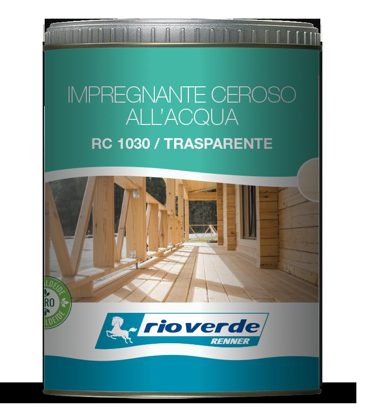 RC1030