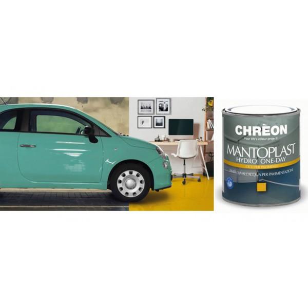 mantoplast-hydro-one-day-vernice-per-pavimentazioni-chreon
