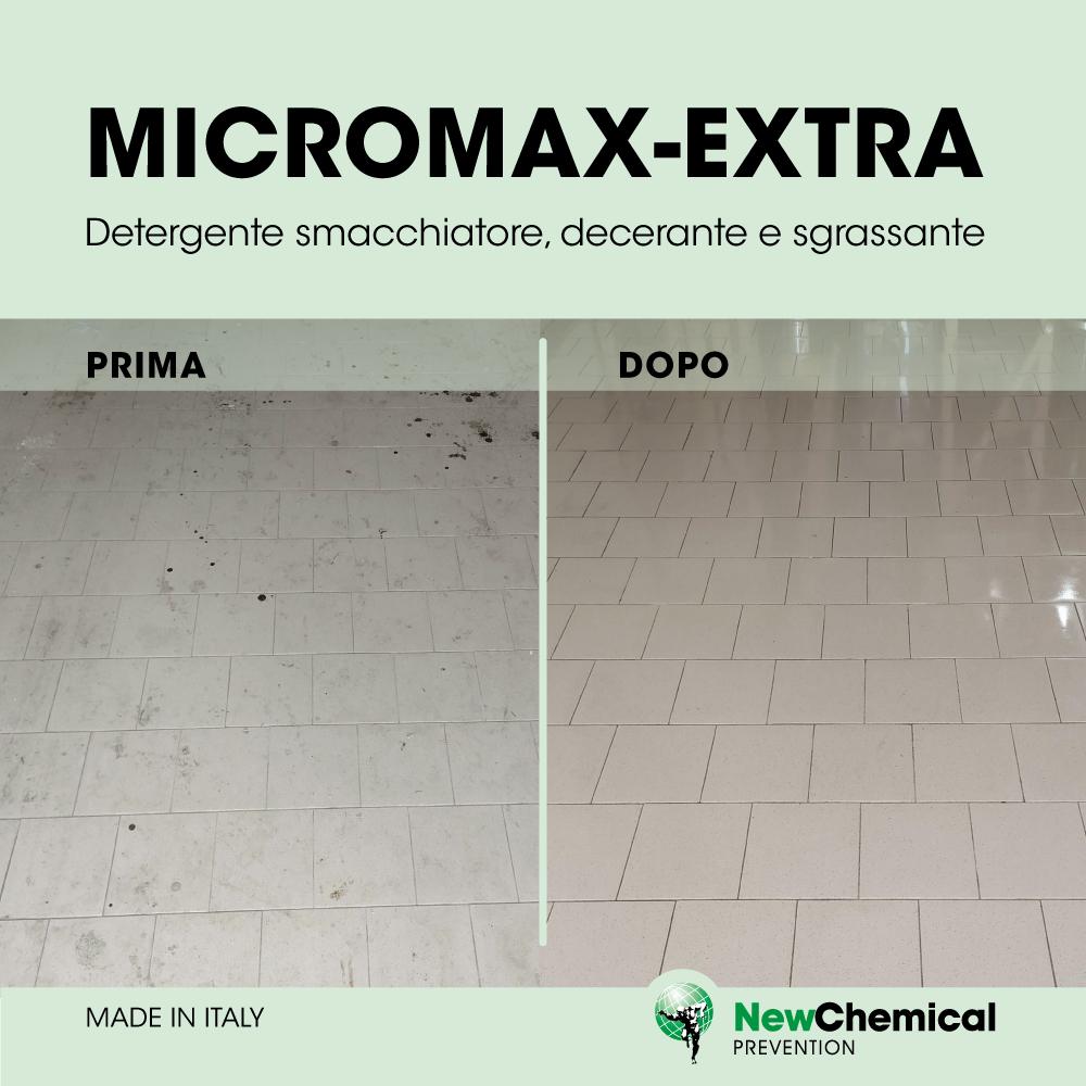 micromax extra