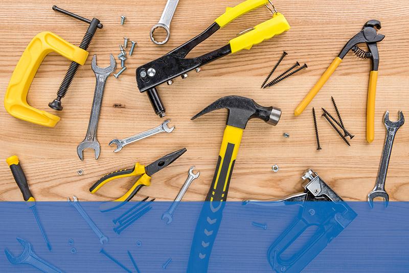 faidate costruzione manutenzione riparazione
