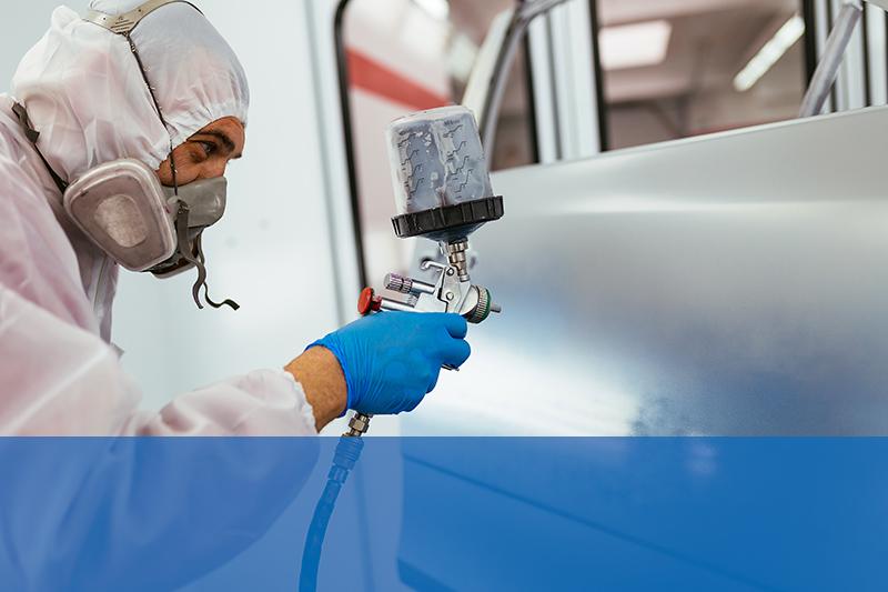 prodotti per cura e manutenzione auto