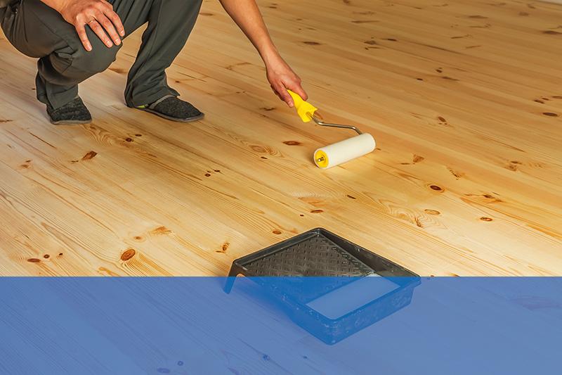 prodotti per pavimenti resistenti e impermeabili