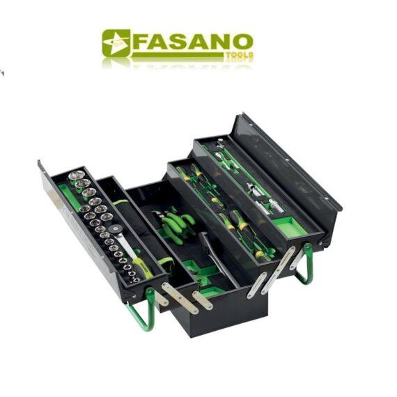 FASANO TOOLS FG 111 AS55