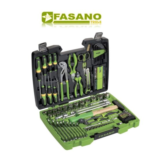 Fasano Tools FG 625 S110