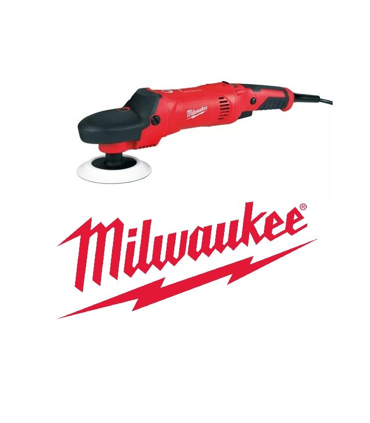Lucidatrice Milwaukee AP 14-2 200 E