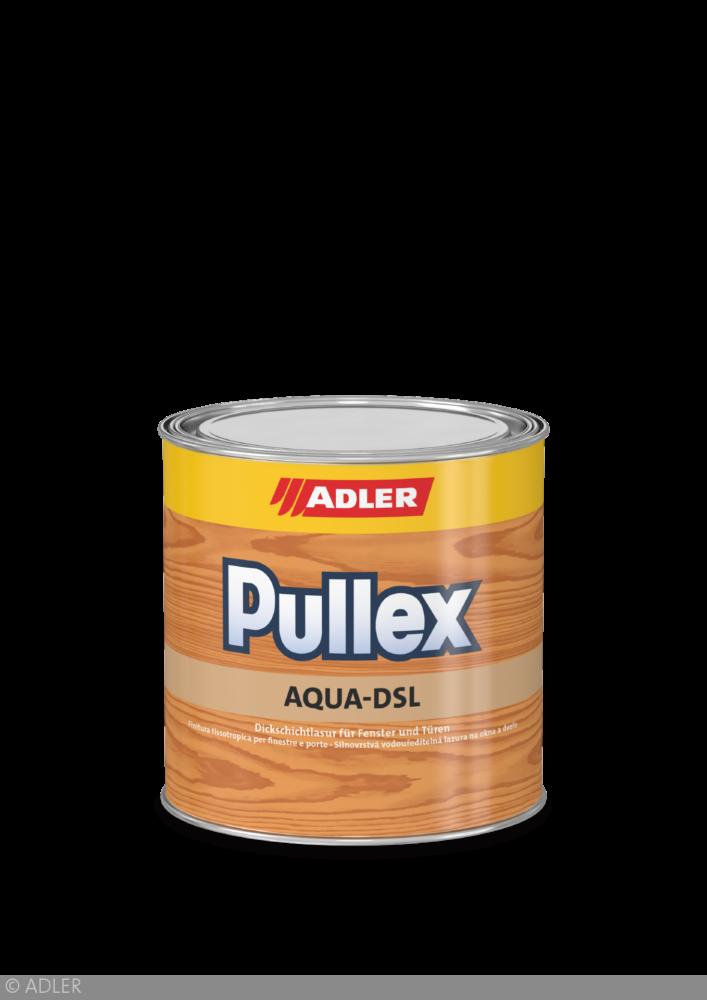 Pullex-Aqua-DSL_5338_101115__R4b