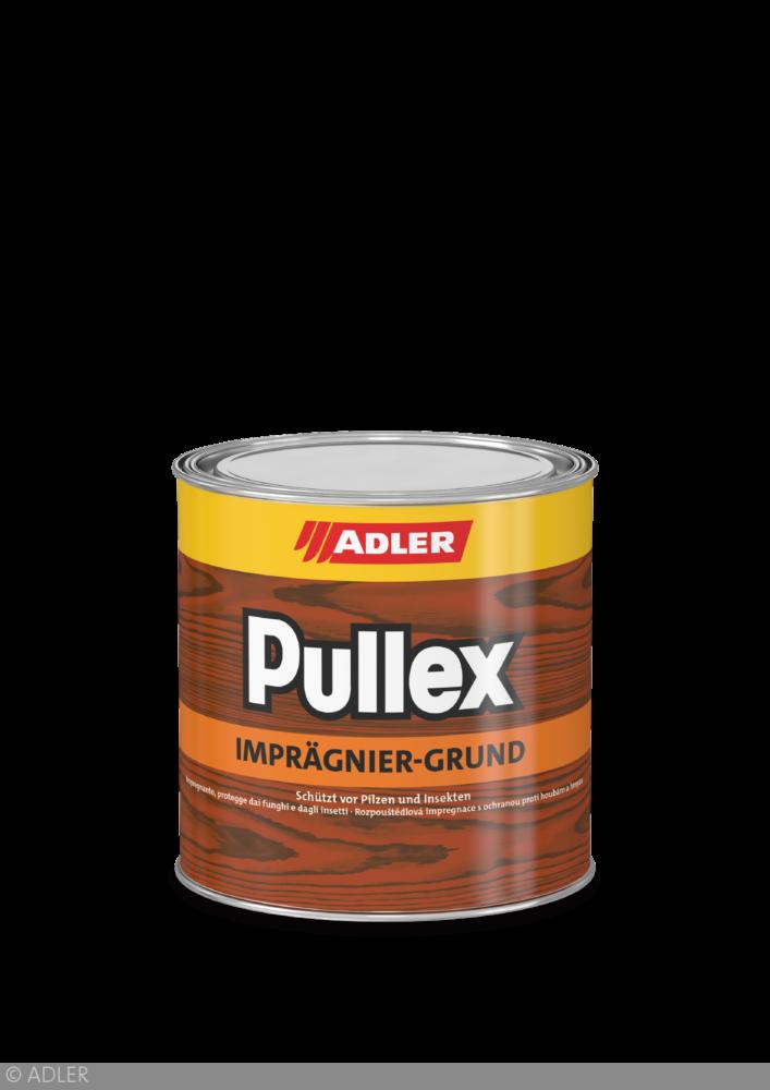Pullex-Impraegnier-Grund_4436_10112 __R4b (1)
