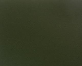Verde Nato Opaco F385
