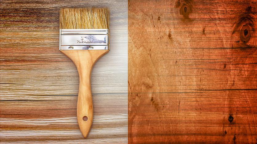 ritonificanti legno