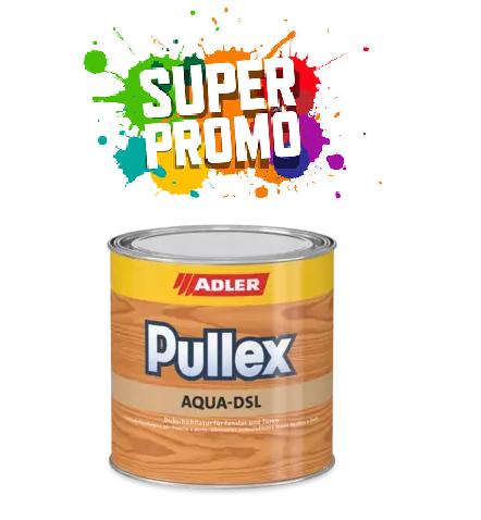 Adler-Pullex-Aqua-DSL-ColorMarket-Bologna