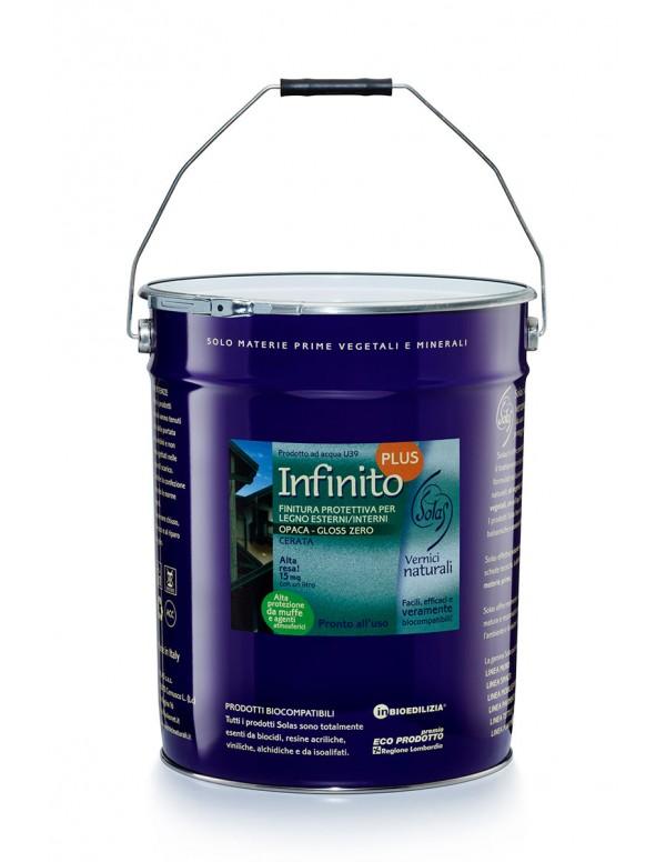 infinito-plus-u39-20LT.