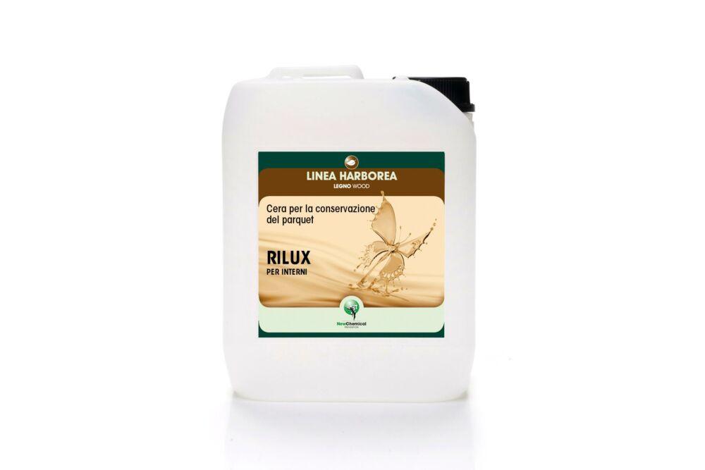 RILUX NEW CHEMICAL LT.5