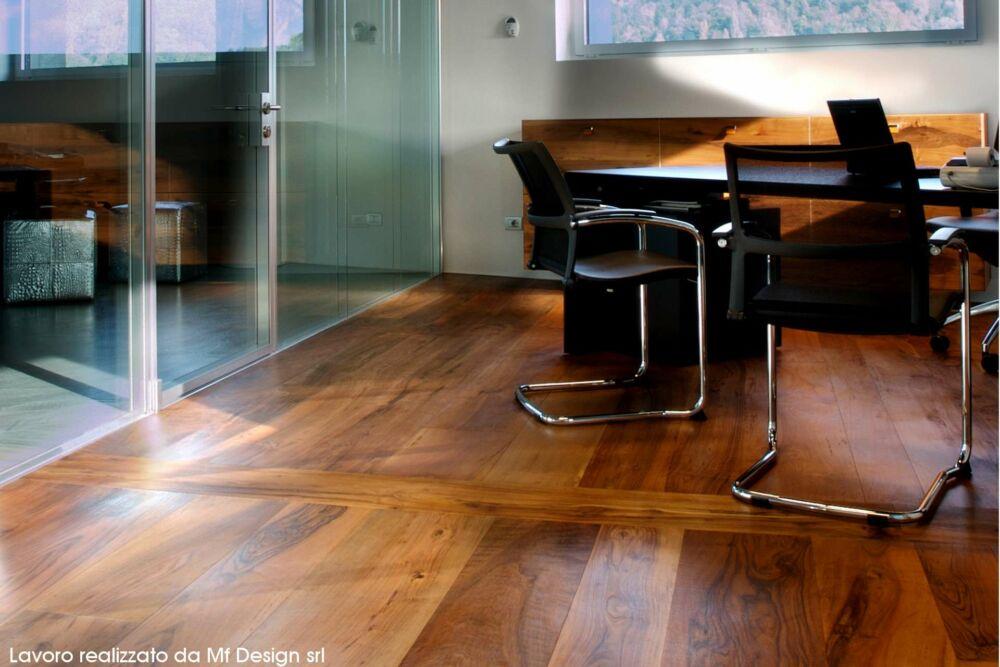 pavimento-ufficio-protetto-con-perla-finito-con-rilux