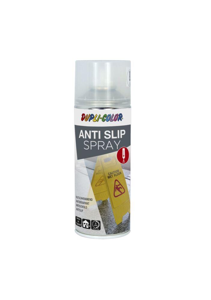 Anti-Slip-Spray